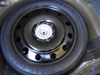 2010 Lincoln MKZ All Wheel Drive  city California  Auto Fitnesse  in , California