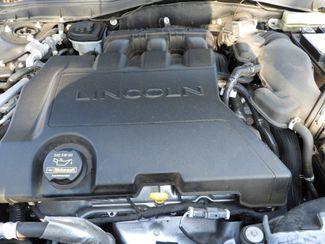 2010 Lincoln MKZ All Wheel Drive  city California  Auto Fitness Class Benz  in , California