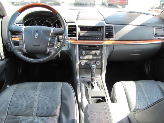 2010 Lincoln MKZ in Medina, OHIO 44256