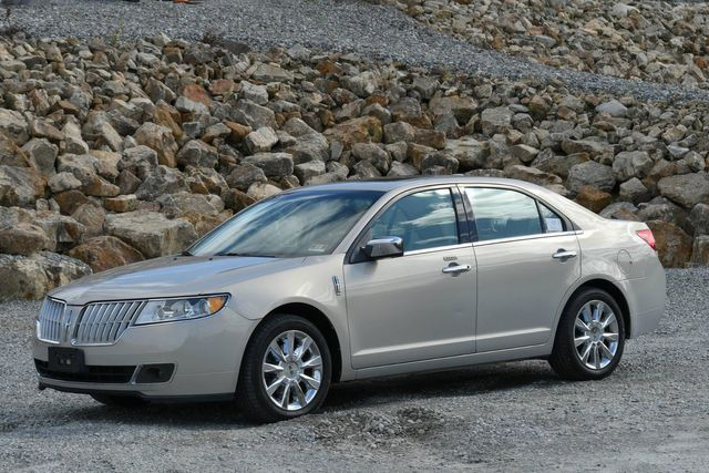2010 Lincoln MKZ Naugatuck, Connecticut