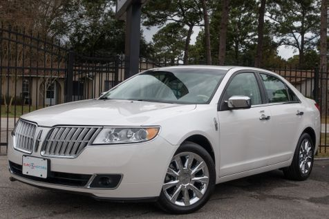 2010 Lincoln MKZ  in , Texas