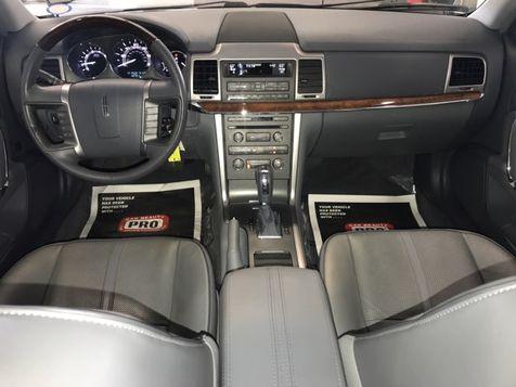 2010 Lincoln MKZ  | Tavares, FL | Integrity Motors in Tavares, FL