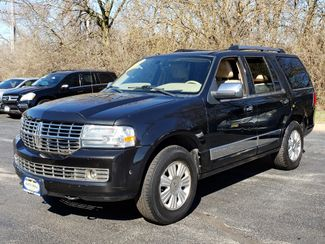 2010 Lincoln Navigator  | Champaign, Illinois | The Auto Mall of Champaign in Champaign Illinois