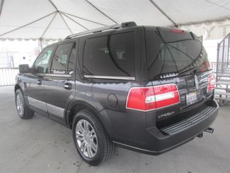 2010 Lincoln Navigator Gardena, California 1