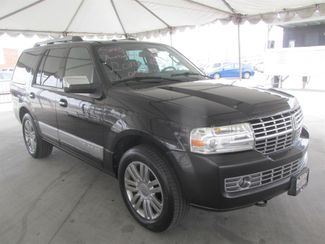 2010 Lincoln Navigator Gardena, California 3