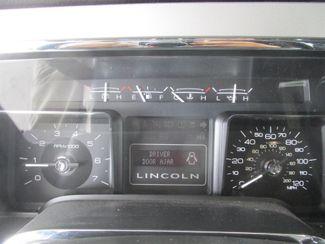 2010 Lincoln Navigator Gardena, California 5