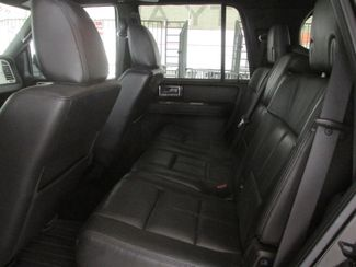 2010 Lincoln Navigator Gardena, California 10
