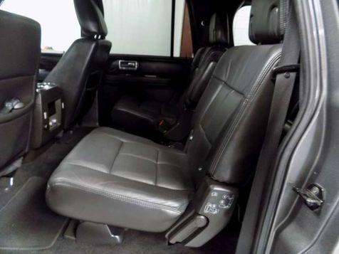 2010 Lincoln Navigator L L - Ledet's Auto Sales Gonzales_state_zip in Gonzales, Louisiana