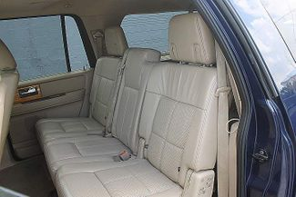 2010 Lincoln Navigator L Hollywood, Florida 21