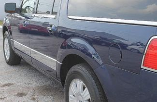 2010 Lincoln Navigator L Hollywood, Florida 6