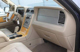 2010 Lincoln Navigator L Hollywood, Florida 17