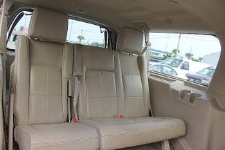 2010 Lincoln Navigator L Hollywood, Florida 23