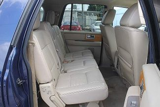 2010 Lincoln Navigator L Hollywood, Florida 22