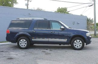 2010 Lincoln Navigator L Hollywood, Florida 3