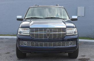 2010 Lincoln Navigator L Hollywood, Florida 27