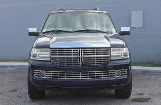 2010 Lincoln Navigator L Hollywood, Florida 9