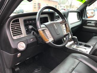 2010 Lincoln Navigator L    city Wisconsin  Millennium Motor Sales  in , Wisconsin