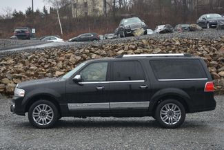 2010 Lincoln Navigator L Naugatuck, Connecticut 1