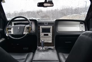 2010 Lincoln Navigator L Naugatuck, Connecticut 14