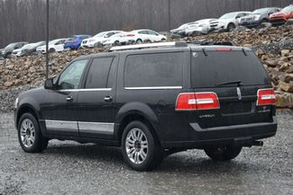 2010 Lincoln Navigator L Naugatuck, Connecticut 2