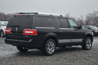 2010 Lincoln Navigator L Naugatuck, Connecticut 4