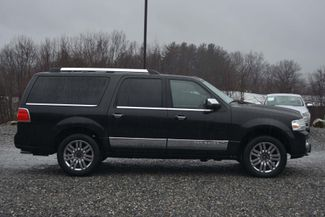 2010 Lincoln Navigator L Naugatuck, Connecticut 5