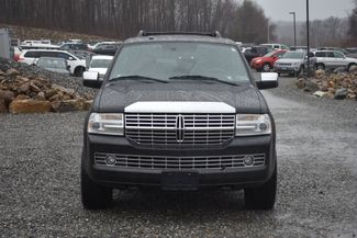 2010 Lincoln Navigator L Naugatuck, Connecticut 7