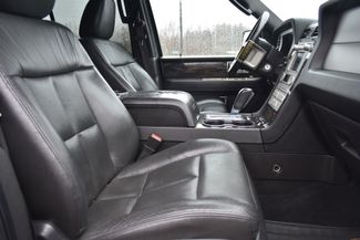2010 Lincoln Navigator L Naugatuck, Connecticut 8