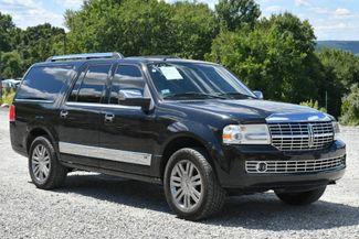 2010 Lincoln Navigator L Naugatuck, Connecticut 6