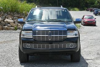 2010 Lincoln Navigator L Naugatuck, Connecticut 7