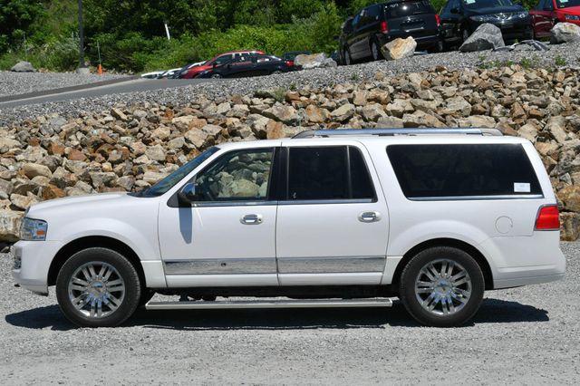2010 Lincoln Navigator L Naugatuck, Connecticut 1