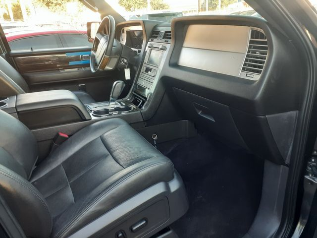 2010 Lincoln Navigator Los Angeles, CA 2