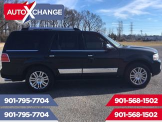 2010 Lincoln Navigator in Memphis, TN 38115