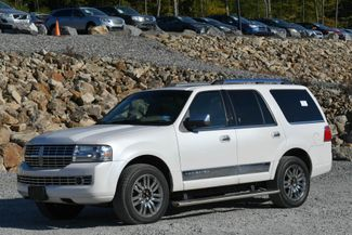2010 Lincoln Navigator Naugatuck, Connecticut