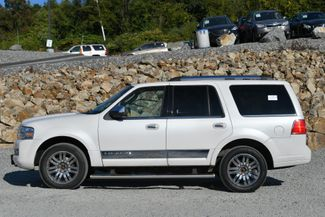 2010 Lincoln Navigator Naugatuck, Connecticut 1