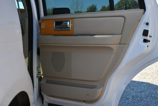 2010 Lincoln Navigator Naugatuck, Connecticut 11