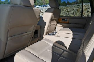 2010 Lincoln Navigator Naugatuck, Connecticut 14