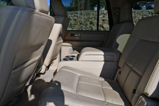 2010 Lincoln Navigator Naugatuck, Connecticut 15