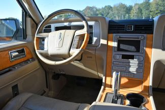 2010 Lincoln Navigator Naugatuck, Connecticut 17