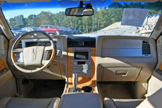 2010 Lincoln Navigator Naugatuck, Connecticut 18