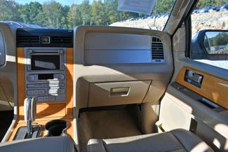 2010 Lincoln Navigator Naugatuck, Connecticut 19