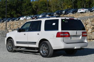 2010 Lincoln Navigator Naugatuck, Connecticut 2