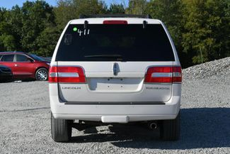 2010 Lincoln Navigator Naugatuck, Connecticut 3