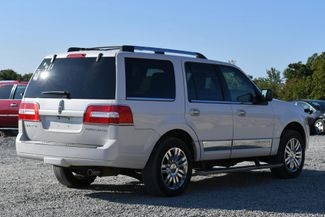 2010 Lincoln Navigator Naugatuck, Connecticut 4