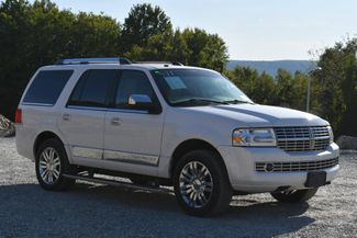 2010 Lincoln Navigator Naugatuck, Connecticut 6