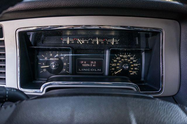 2010 Lincoln Navigator Reseda, CA 15