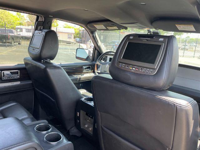 2010 Lincoln Navigator 2WD in San Antonio, TX 78233