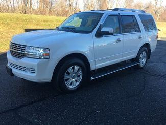 2010 Lincoln Navigator  special Edition  city MA  Baron Auto Sales  in West Springfield, MA