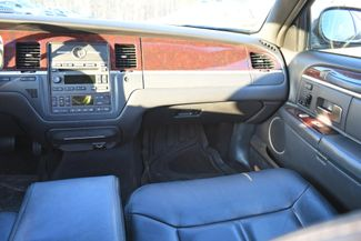 2010 Lincoln Town Car Signature Limited Naugatuck, Connecticut 15