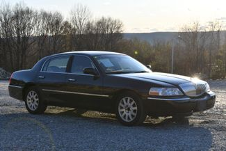 2010 Lincoln Town Car Signature Limited Naugatuck, Connecticut 6